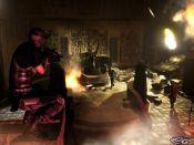 Splinter Cell: Double Agent - Immagine 9