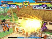 Super Dragon Ball Z - Immagine 1