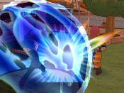Super Dragon Ball Z - Immagine 2