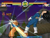 Super Dragon Ball Z - Immagine 3