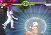 Super Dragon Ball Z - Immagine 4