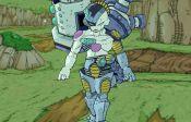 Super Dragon Ball Z - Immagine 5