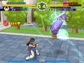 Super Dragon Ball Z - Immagine 6