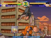 Super Dragon Ball Z - Immagine 8