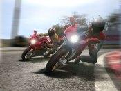 Super-Bikes Riding Challenge - Immagine 6
