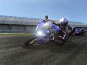 Super-Bikes Riding Challenge - Immagine 7