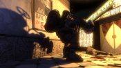 Bioshock - Immagine 8