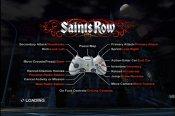 Saint's Row - Immagine 1