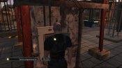 Splinter Cell: Double Agent - Immagine 26