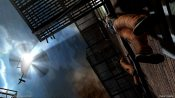 Splinter Cell: Double Agent - Immagine 11