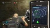 Splinter Cell: Double Agent - Immagine 23