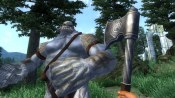 The Elder Scrolls IV: Oblivion - Immagine 31