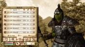 The Elder Scrolls IV: Oblivion - Immagine 32