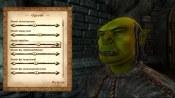 The Elder Scrolls IV: Oblivion - Immagine 33