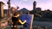 The Elder Scrolls IV: Oblivion - Immagine 34