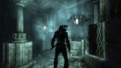 The Elder Scrolls IV: Oblivion - Immagine 35