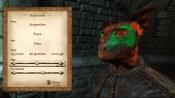The Elder Scrolls IV: Oblivion - Immagine 36