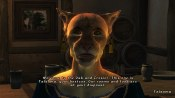 The Elder Scrolls IV: Oblivion - Immagine 37