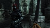 The Elder Scrolls IV: Oblivion - Immagine 39