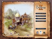 The Settlers II – 10th Anniversary - Immagine 1