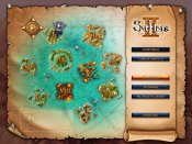 The Settlers II – 10th Anniversary - Immagine 3