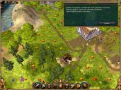 The Settlers II – 10th Anniversary - Immagine 4