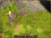 The Settlers II – 10th Anniversary - Immagine 5