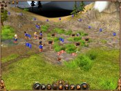The Settlers II – 10th Anniversary - Immagine 6