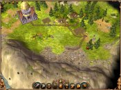 The Settlers II – 10th Anniversary - Immagine 8
