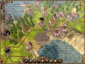 The Settlers II – 10th Anniversary - Immagine 9