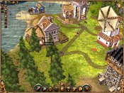 The Settlers II – 10th Anniversary - Immagine 10