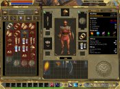Titan Quest - Immagine 1