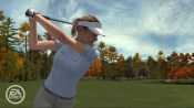Tiger Woods 08 - Immagine 1