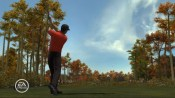 Tiger Woods 08 - Immagine 2