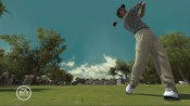 Tiger Woods 08 - Immagine 3