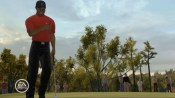 Tiger Woods 08 - Immagine 4