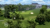 Tiger Woods 08 - Immagine 6