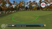 Tiger Woods 08 - Immagine 8