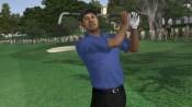 Tiger Woods PGA Tour 07 - Immagine 1