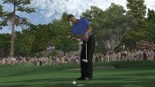 Tiger Woods PGA Tour 07 - Immagine 2