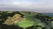 Tiger Woods PGA Tour 07 - Immagine 5