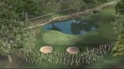 Tiger Woods PGA Tour 07 - Immagine 7