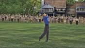 Tiger Woods PGA Tour 07 - Immagine 9