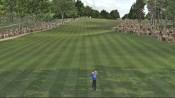 Tiger Woods PGA Tour 07 - Immagine 10