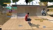 Tony Hawk's Project 8 - Immagine 1