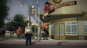 Tony Hawk's Project 8 - Immagine 8