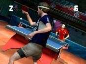 Table Tennis - Immagine 2