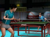Table Tennis - Immagine 3
