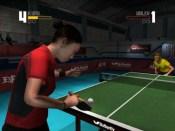 Table Tennis - Immagine 7