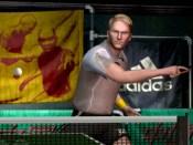 Table Tennis - Immagine 1